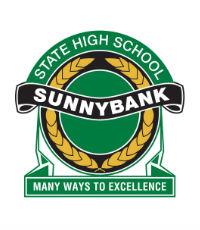 SUNNYBANK STATE HIGH SCHOOL