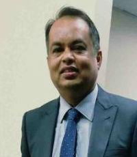 48 Sahdeo Singh, RDN Mortgages