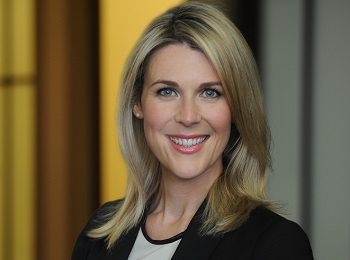 Leading lawyer leaves global top tier to join NZ boutique