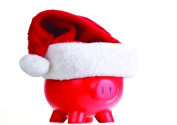 How to keep staff happy this Christmas