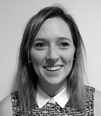Sarah Shepherd, Year 8 coordinator; English and humanities teacher, Sacred Heart College (Geelong)