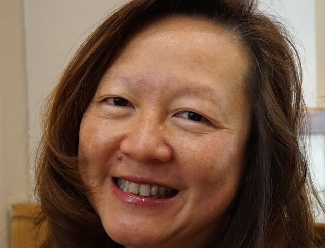 HR in the hot seat: Sarah Lim, HR director for Asia-Pacific at SITA