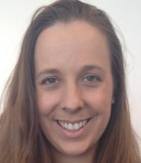 Sarah Kempton
