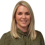 HR in the hot seat: Sarah Crowley of Amobee