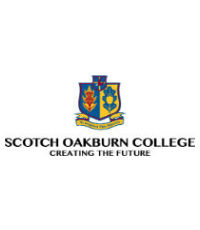 SCOTCH OAKBURN COLLEGE