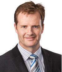 49 Scott Partridge, Mortgage Choice