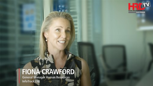 How is the role of HR evolving?