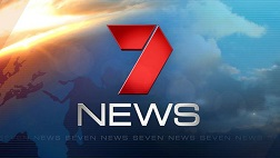 Former Channel Seven employee leaks sensitive information