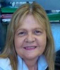 Sharon Pyne