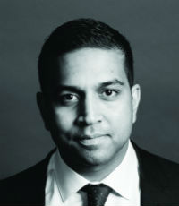 Shehan Wijayasinghe, Elephant Financial