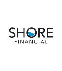 7 SHORE FINANCIAL