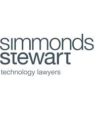 SIMMONDS STEWART