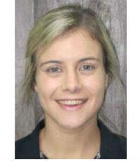 Skye Bolger, PAR-PE & units/PE/science/business coordinator, St Aidan's Anglican Girls' School