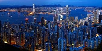 Insurer Zurich eyes Asia-Pac business sale