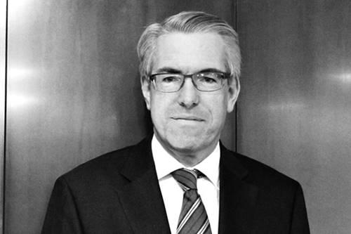 Tax ace joins Madgwicks Lawyers