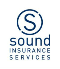 6 SOUND INSURANCE SERVICES