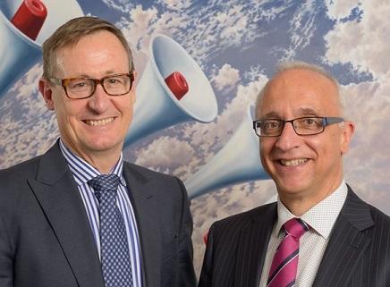 Sparke Helmore, Jarman McKenna merger goes live