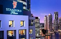 HR Summit Brisbane: 2017 program launched