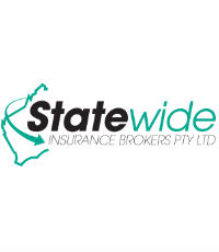 10 STATEWIDE INSURANCE BROKERS