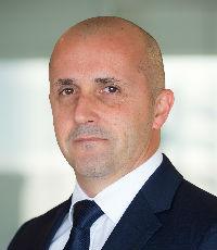Steven Menta, ANZ, VIC/TAS