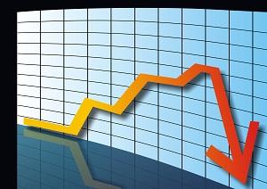 Lloyd's: NZ has $7.52 billion GDP at risk