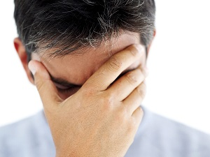 How HR can help workers cope with change fatigue