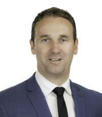 61 Stuart Turner, Centric Lending