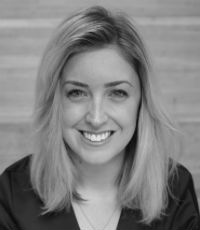 Summer Howarth, Director of learning and event design, director of Educhange, Education Changemakers
