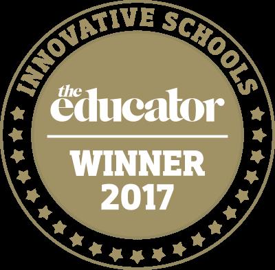 Innovative Schools 2017