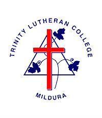 TRINITY LUTHERAN COLLEGE (MILDURA)