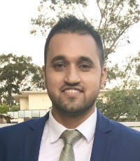 Tajinder Singh, First Home Buyers Australia