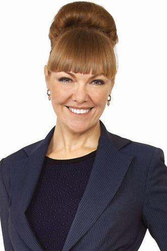 Tonia Walsh
