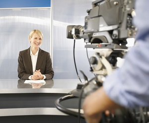 Mass communication: Is video the way forward?