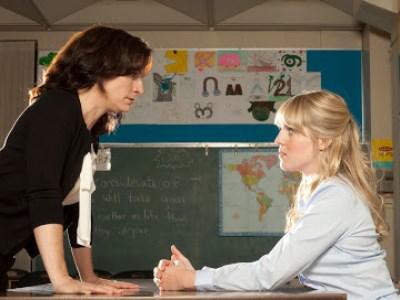 Anxious private school parents 'stalking' teachers