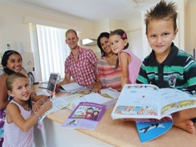 The rise of Home Education and what it means for schools
