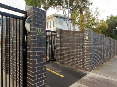 Australian Jewish school may be investigated