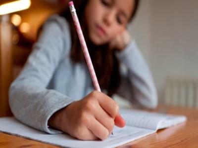 Should homework be abolished?