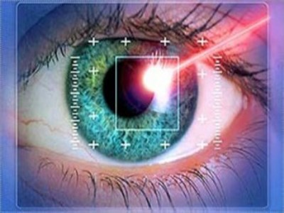 Biometric tech in schools: where is the red line?