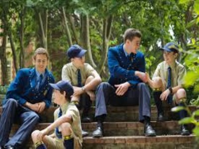 Lessons to be learned from booming boarding schools