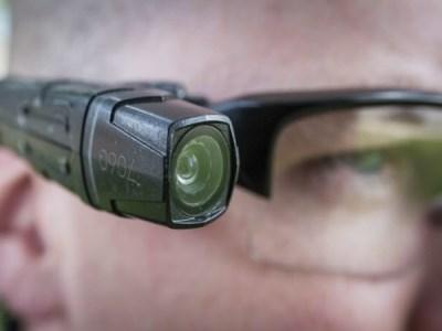 Cameras in classrooms erodes trust, say principals