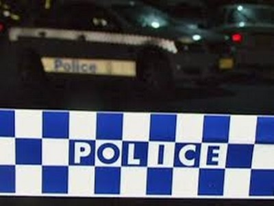 Bomb threat traced to state school