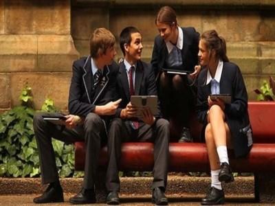 No govt favouritism of private schools, says principal