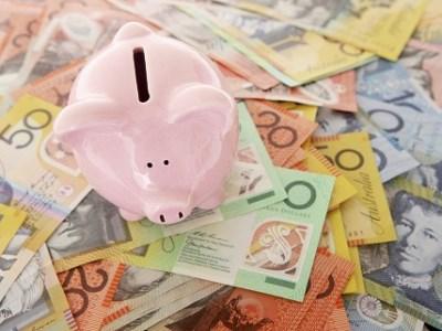 Brokers join schools' financial literacy push