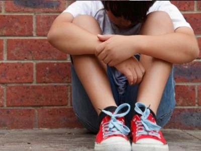 Bullying forcing students out of school