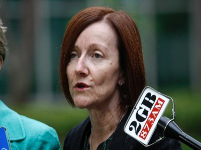 Calls for royal commission into abusive teachers
