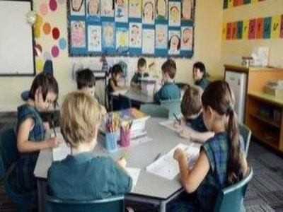 Changes to NAPLAN in 2015: what they mean for your school