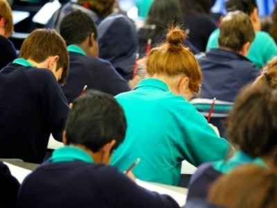 NAPLAN tests to be marked by computers