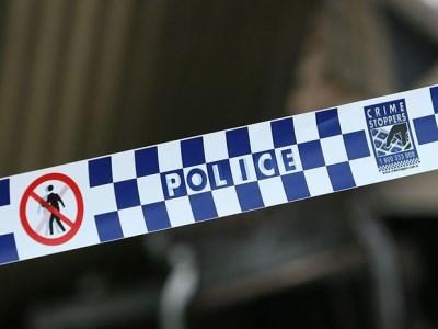 Schools' critical incident reports skyrocket