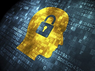 Fears over security of child data