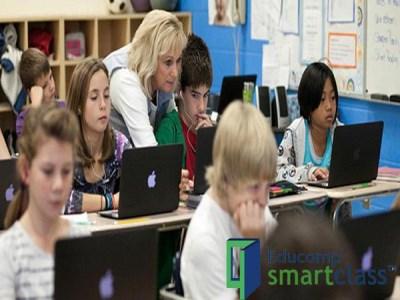 """UNACCEPTABLE"": Row over data mining in schools"
